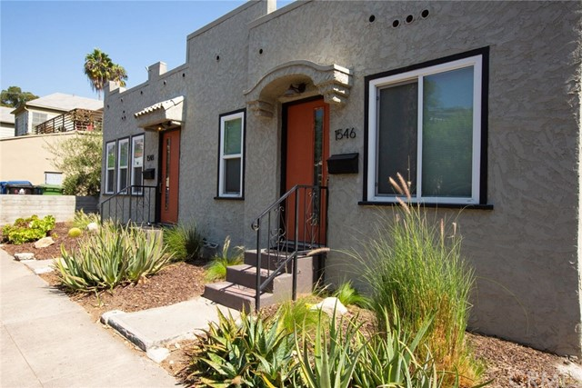 1546 Silver Lake Boulevard, Los Angeles, CA 90026