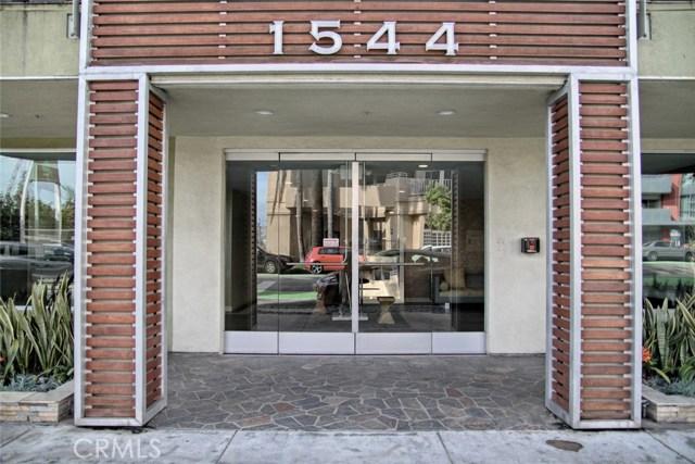 1544 7th Street 7A, Santa Monica, CA 90401