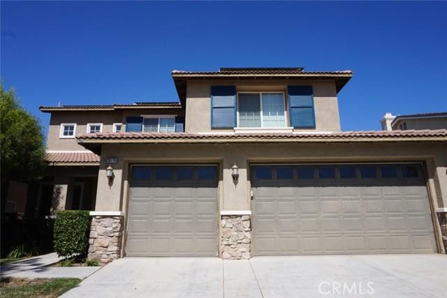 26776 Fir Avenue, Moreno Valley, CA 92555