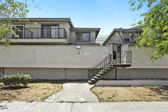 1239 W Rosecrans Avenue 41, Gardena, CA 90247