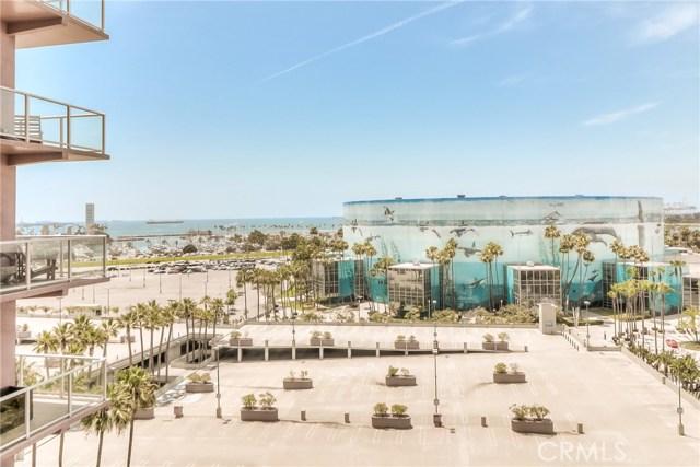 388 E Ocean Boulevard 808, Long Beach, CA 90802