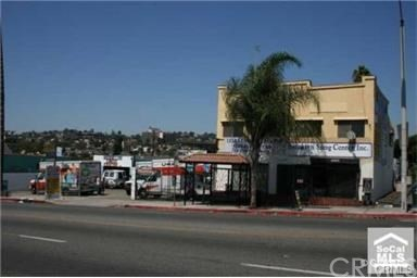4245 E Cesar E Chavez Avenue, Los Angeles, CA 90063