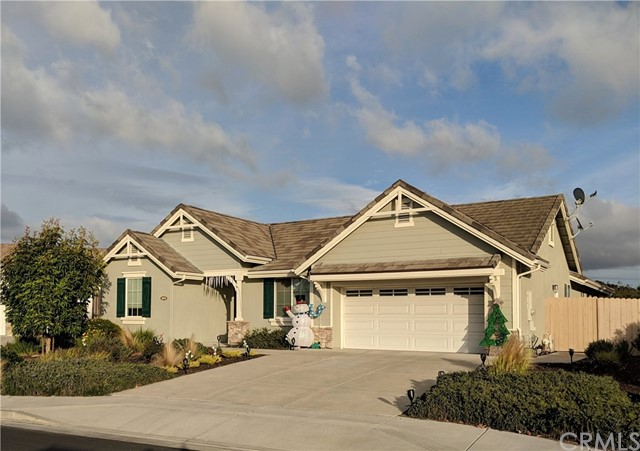 2976 Barberry, Lompoc, CA 93436
