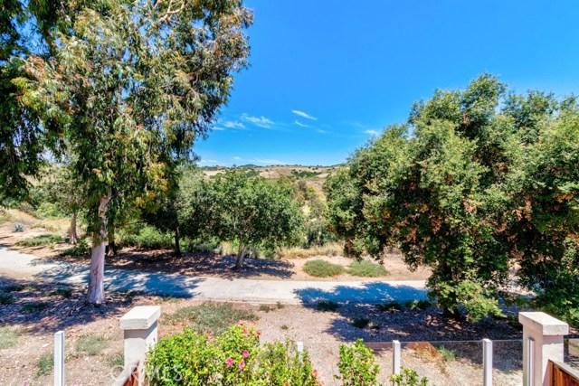 76 Via Lampara, Rancho Santa Margarita, CA 92688