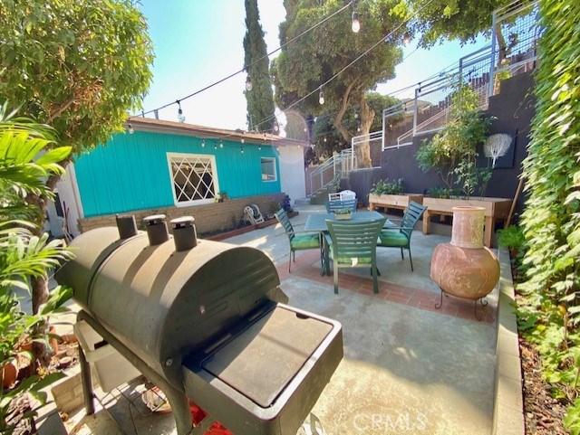 1240 N Bonnie Beach Pl, City Terrace, CA 90063 Photo 23