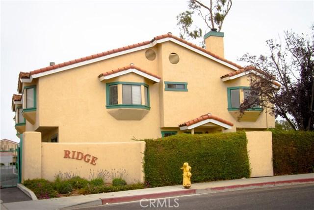 1277 Belridge Street 14A, Oceano, CA 93445