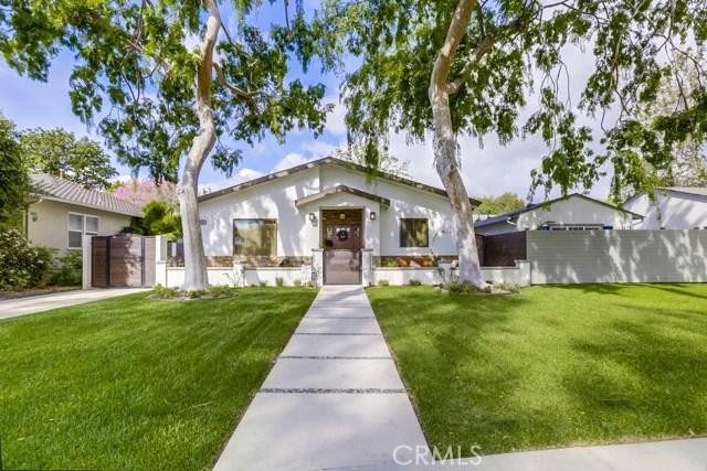 3819 Pine Avenue, Long Beach, CA 90807