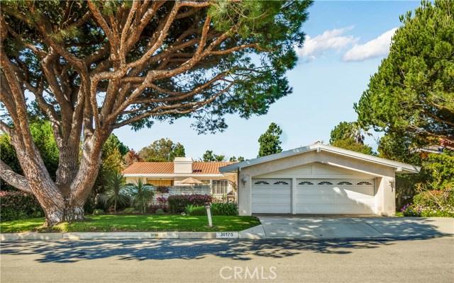 30175 Avenida Esplendida, Rancho Palos Verdes, California 90275, 4 Bedrooms Bedrooms, ,3 BathroomsBathrooms,Single family residence,For Sale,Avenida Esplendida,PV19059919