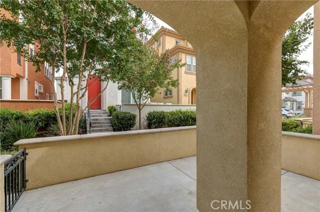 244 Selby Lane, Livermore, CA 94551 Photo 30