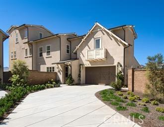 4 Volanta Court, Rancho Mission Viejo, CA 92694