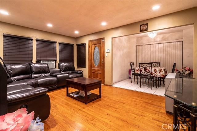 8733 Dalen Street, Downey, CA 90242
