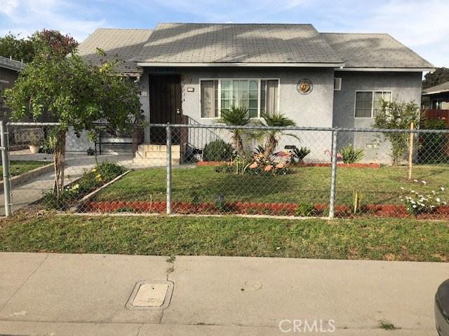 1184 Chestnut Street, San Bernardino, CA 92410