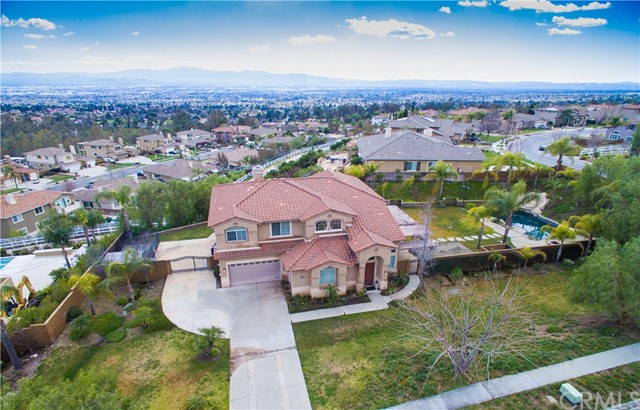 Photo of 9949 Meadowood Drive, Rancho Cucamonga, CA 91737