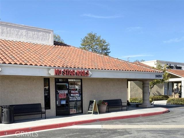 24251 Avenida De La Carlota, Laguna Hills, CA 92653