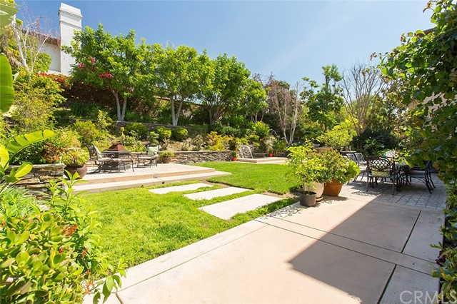 7 Camellia, Irvine, CA 92620 Photo 30