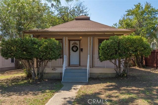 1445 3rd Street, Red Bluff, CA 96080