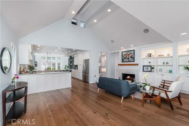 1310 Gates Avenue, Manhattan Beach, California 90266, 3 Bedrooms Bedrooms, ,3 BathroomsBathrooms,For Sale,Gates,SB20100879