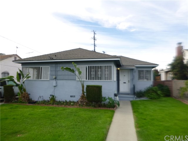 2421 Findlay Avenue, Monterey Park, CA 91754