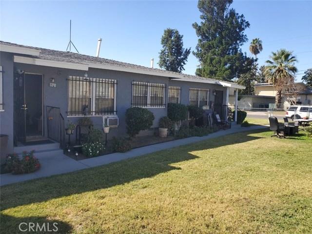 1533 Sepulveda Avenue, San Bernardino, CA 92404