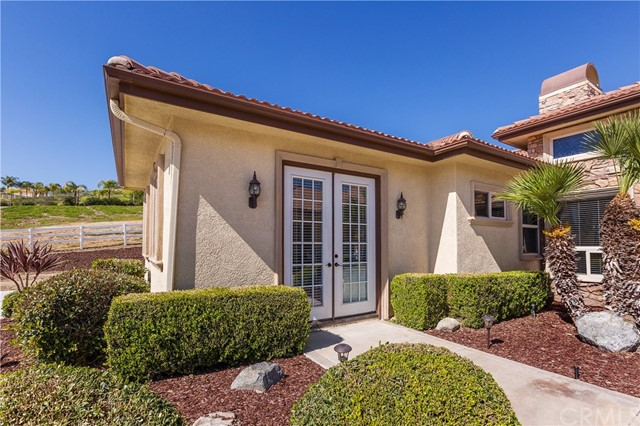 43996 Calle De Velardo, Temecula, CA 92592 Photo 35