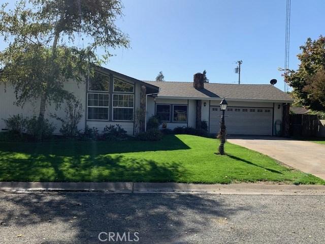 1590 Glenn Ellen Drive, Gridley, CA 95948