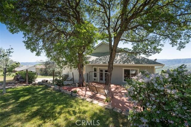16160 Eagle Rock Rd, Hidden Valley Lake, CA 95467 Photo 44