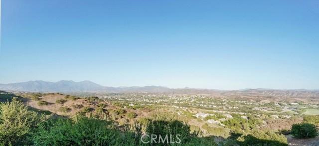 2 Panorama, Coto de Caza, CA 92679 Photo 11