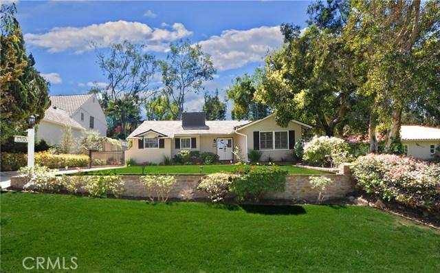 3700 Palos Verdes Drive, Palos Verdes Estates, CA 90274