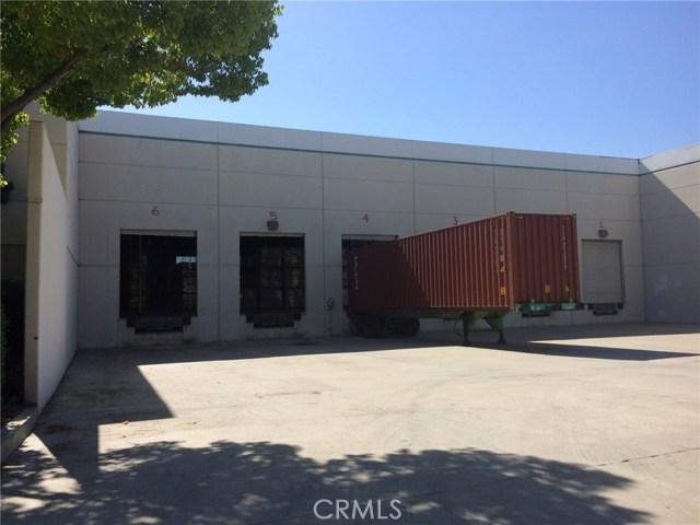 1736 Wright Ave, La Verne, CA 91750 Photo 7