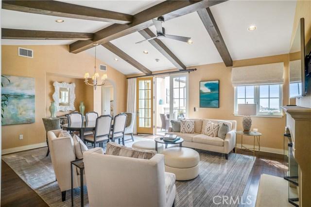 100 Terranea Way 19-201, Rancho Palos Verdes, California 90275, 2 Bedrooms Bedrooms, ,2 BathroomsBathrooms,For Sale,Terranea,PV18292184