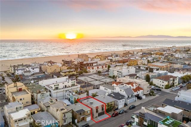 315 Manhattan Av, Hermosa Beach, CA 90254 Photo