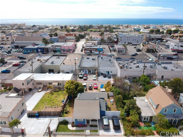 429 Ocean View Avenue, Hermosa Beach, CA 90254