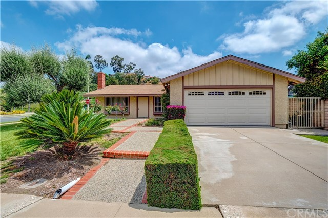 3100 Greenleaf Court, West Covina, CA 91792