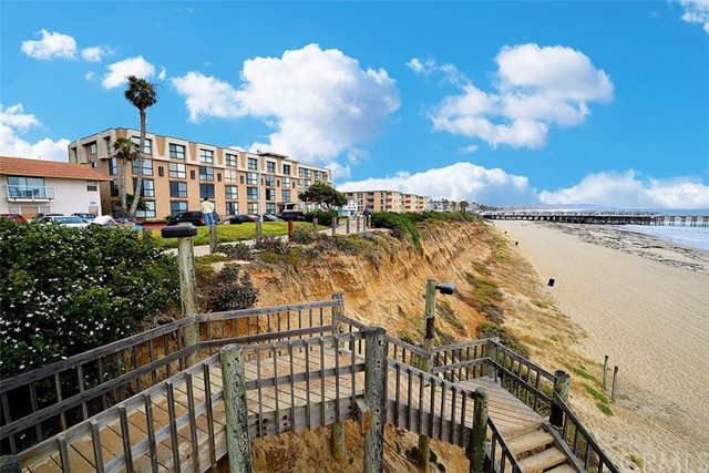 4667 Ocean Boulevard 310, San Diego, CA 92109