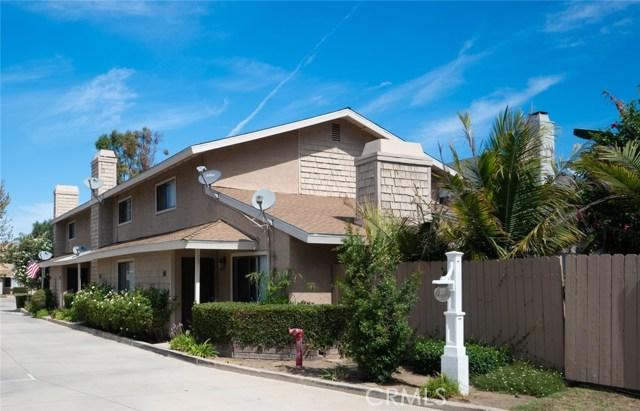 2677 Orange Avenue, Costa Mesa, CA 92627