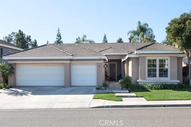 133 Downey Lane, Placentia, CA 92870