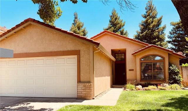 1604 Bergen Drive, Modesto, CA 95350