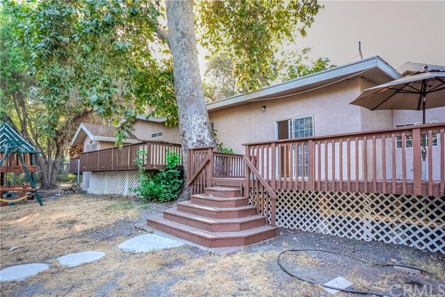 888 Alder Way, Lytle Creek, CA 92358