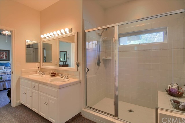 52946 Timberview Rd, North Fork, CA 93643 Photo 34