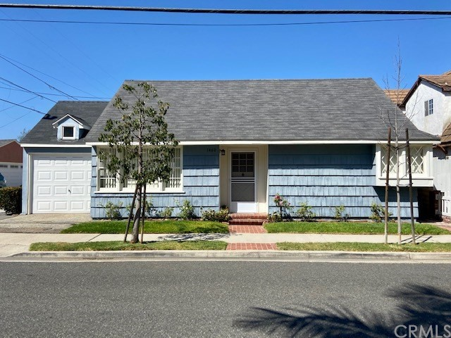 1460 Landing Av, Seal Beach, CA 90740 Photo