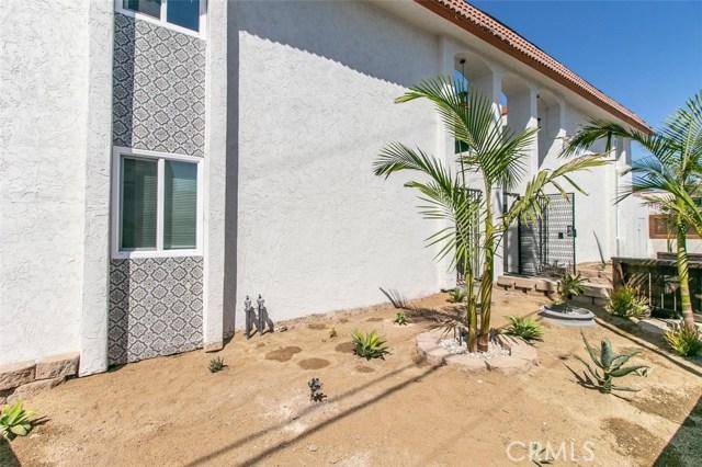 4382 53rd Street, San Diego, CA 92115