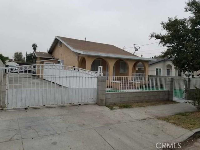 982 W 6th St, San Bernardino, CA 92411 Photo