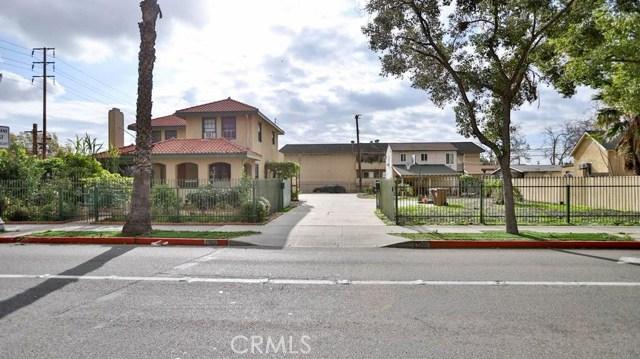 1108 E Broadway, Anaheim, CA 92805