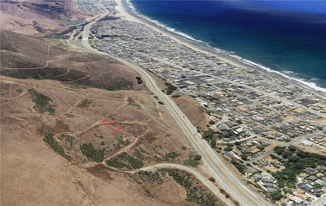 0 Paper Roads (Lot 21), Cayucos, CA 93430 Photo 1