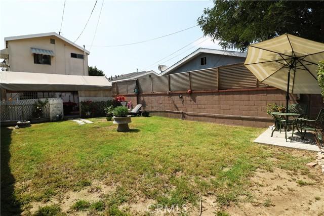23. 10116 San Miguel Avenue South Gate, CA 90280