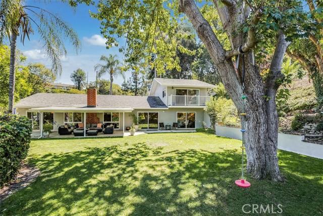 6233 Monero Drive, Rancho Palos Verdes, California 90275, 5 Bedrooms Bedrooms, ,3 BathroomsBathrooms,For Sale,Monero,PV21204314