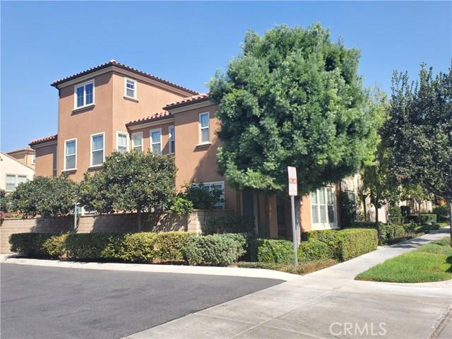 125 Pathway, Irvine, CA 92618 Photo