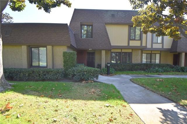 8151 Carmel Drive, Stanton, CA 90680