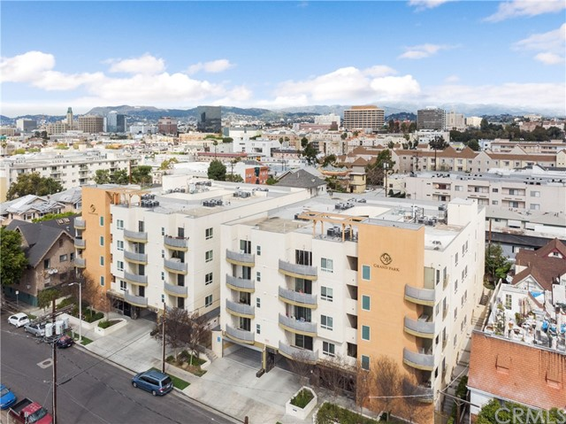 2321 W 10th St, Los Angeles, CA 90006 Photo