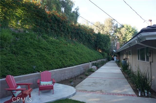 Image 22 of 1513 Robin Way, Fullerton, CA 92835